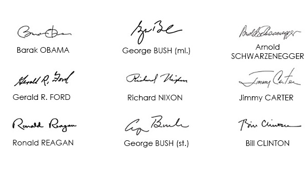podpis-big