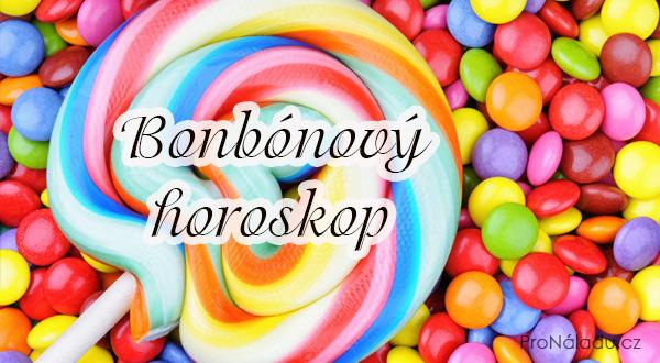 bonbonovy