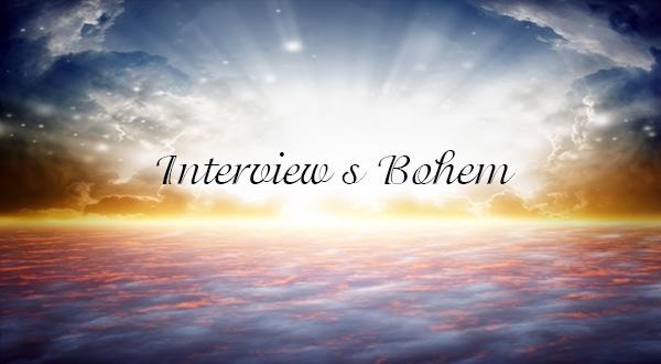 interview-big