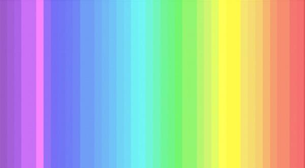 spektr-big