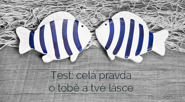 test-pravda-o-lasce-big