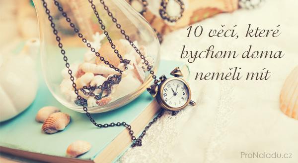 10-home-big