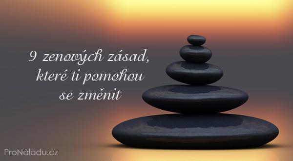 9-zen