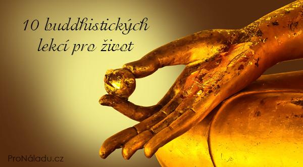 10-buddha