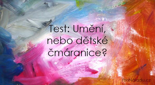 test-umeni-2