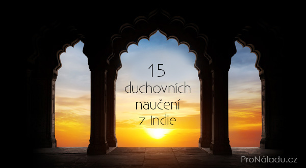 15-indie