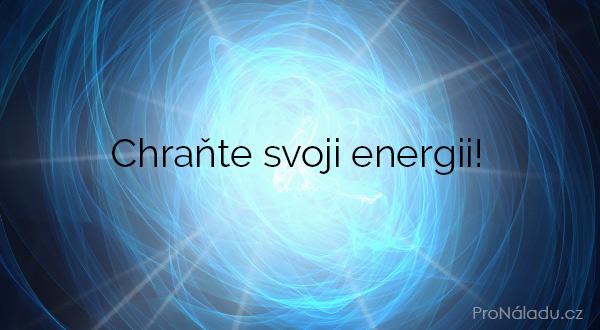 chrante-energii