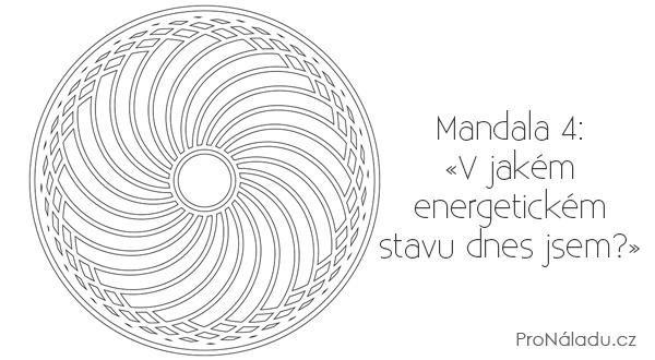 mandala4