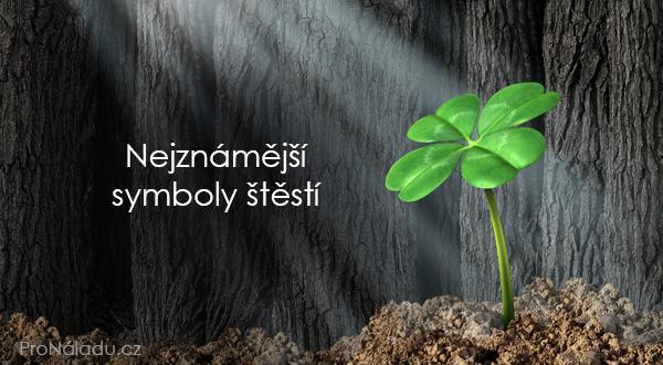 symboly-stesti