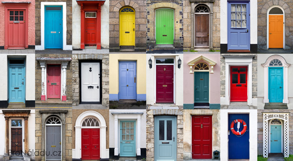 zakon-otevirani-dvere