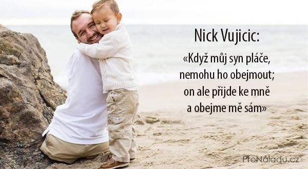 vujicic
