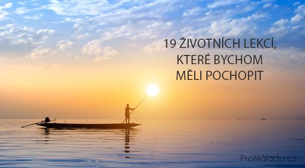 19-lekci