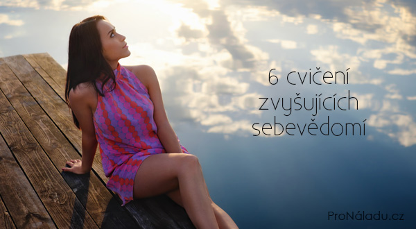 6-sebevedomi