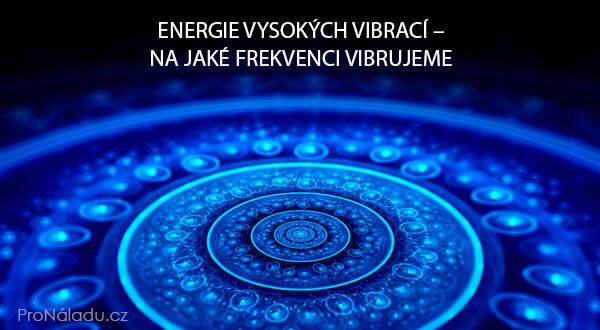 vibrace