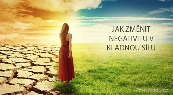 zmenit-negativitu