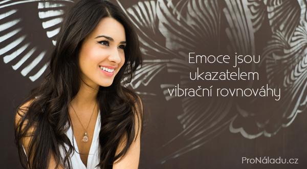 emoce-vibracni