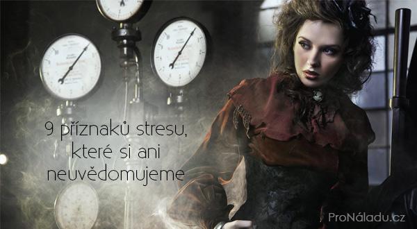 9-priznaku-stresu