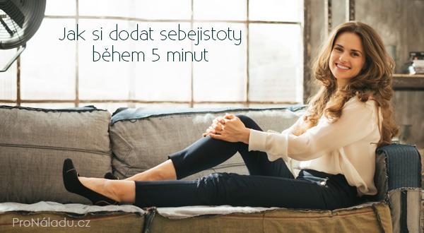 sebejistota-5-minut