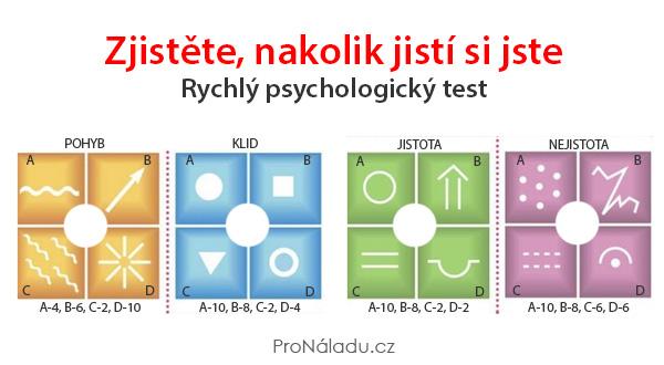 test-jisti