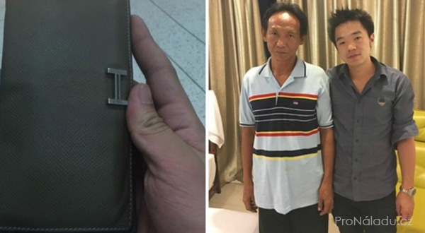thajsky-bezdomovec