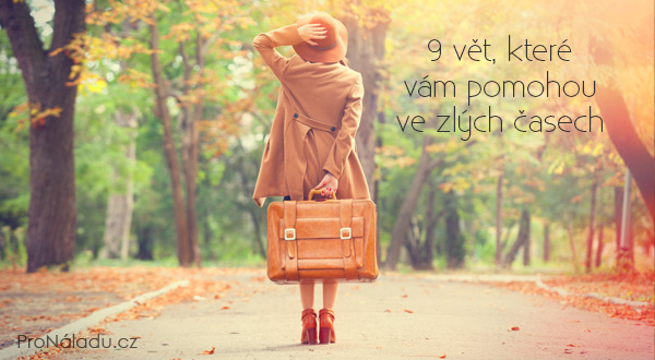 9-vet-ve-zlych-casech