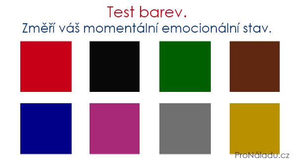 test-barev