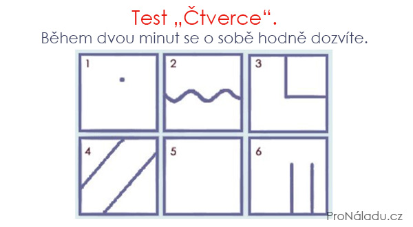 test-ctverce