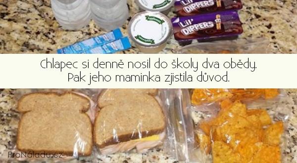 2-obedy