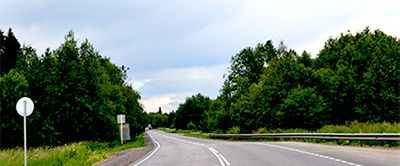 1-silnice