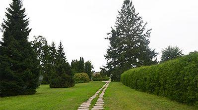 12-park