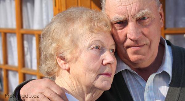 starsi-rodice