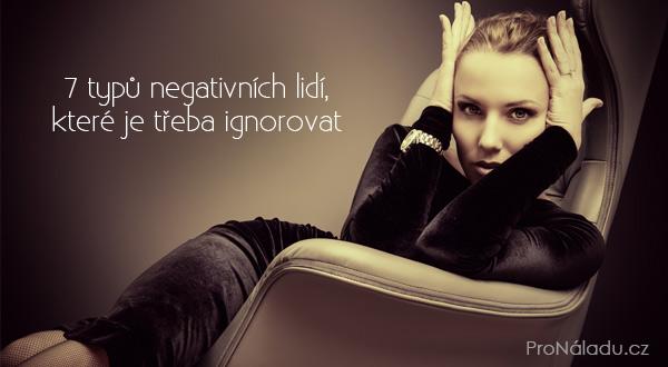 7-typu-negativnich-lidi