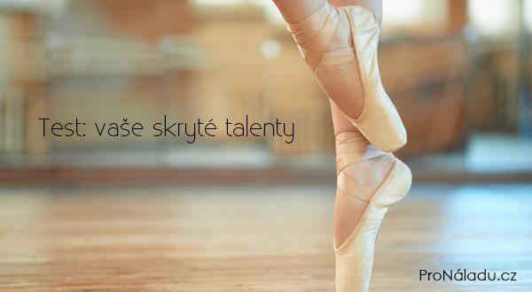 Test-vaše-skryté-talenty