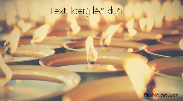 Text,-který-léčí-duši